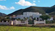 Casa Rural La Datilera