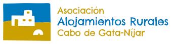 Asociación Alojamientos Rurales Cabo de Gata-Níjar