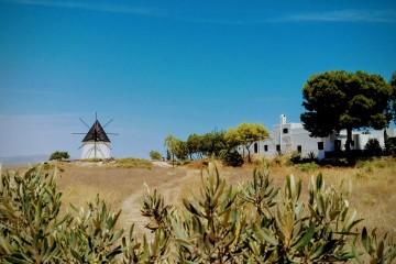 Casas Rurales de Campo