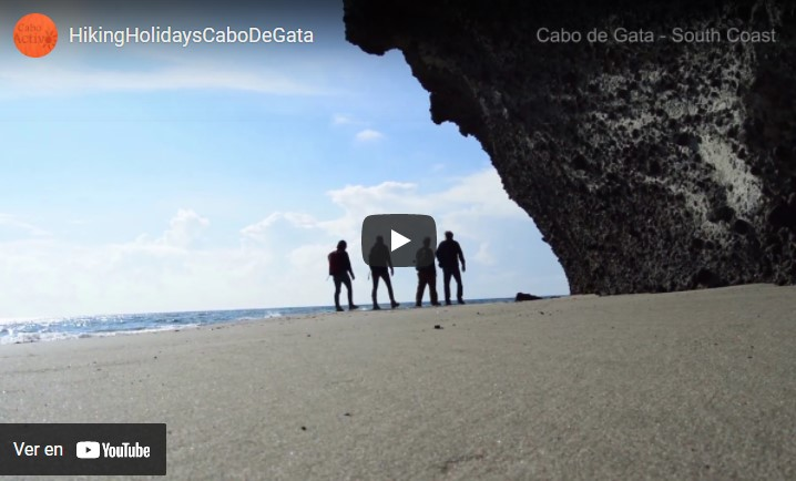 hiking-cabo-de-gata-youtube